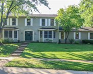 14258 Cypress Hill, Chesterfield image