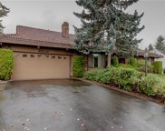 11710 55th Ave SW, Lakewood image