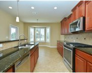 300 Davis Mountain Cir, Georgetown image