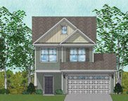 163 Eventine Way, Boiling Springs image