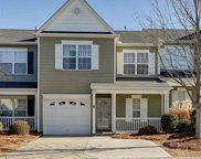119 Pine Walk Drive, Greenville image