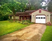 3805 Betsy Crest, South Central 2 Virginia Beach image