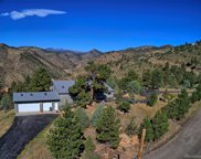 2101 Coyote Spur, Golden image
