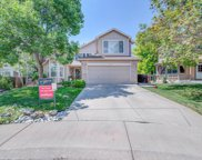11715 Forest Court, Thornton image