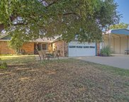 2901 Mistys Run, Fort Worth image
