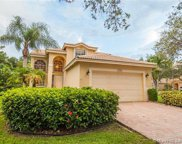 5394 Osprey St, Coconut Creek image