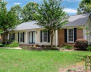6747  Summerlin Place, Charlotte image