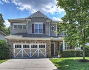 5719  Cactus Valley Road, Charlotte image