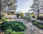 139 Pebble Beach Way, Aptos image