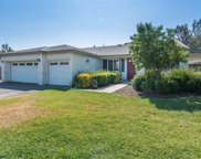 1306 Welsh Way, Ramona image