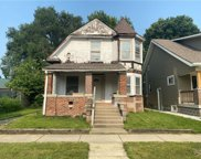 433 N Chester Avenue, Indianapolis image
