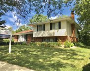 168 Scully Drive, Schaumburg image