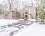 2981 Devonshire, Ann Arbor image