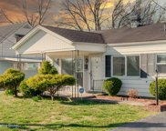 4822 Bluebird Ave, Louisville image