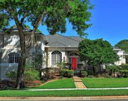 600 Chocktaw Street, Lake Mary image