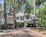 33 N Port Royal Drive, Hilton Head Island image