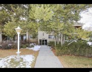 2556 S Elizabeth Street   E Unit 6, Salt Lake City image