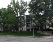 7770 West 38th Avenue Unit 204, Wheat Ridge image