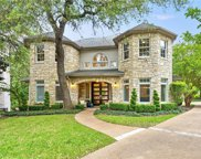 2904 Meandering River Court, Austin image