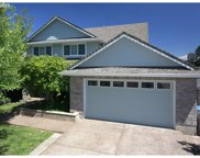 11867 SW TREEHILL  CT, Tigard image