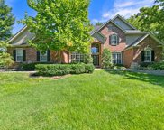 1260 Lay Road, Richmond Heights image