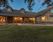 6726 W Sweetwater Avenue, Peoria image