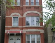 3217 South Racine Avenue, Chicago image
