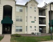 12293 West Cross Drive Unit 303, Littleton image