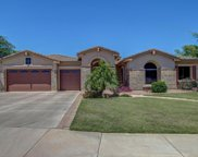 554 E Joseph Way, Gilbert image