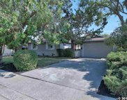 59 Viking Dr, Pleasant Hill image
