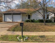 11708 Spotted Horse Drive, Austin image
