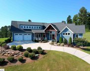 127 Wedge Way, Travelers Rest image