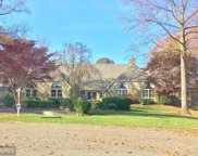 495 RIVER FOREST DRIVE, Great Falls image