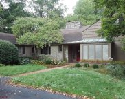 1110 Oakwood Avenue, Oakwood image