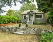 8420 22nd Ave SW, Seattle image