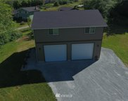 19410 26th Avenue NW, Stanwood image