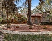 2436 STOCKTON DR, Fleming Island image