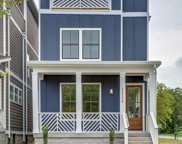 600A N 45th Ave, Nashville image
