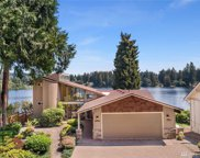 17220 185th Ave NE, Woodinville image