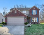 1547 Whisler  Drive, Greenfield image