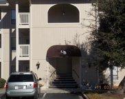 4202 Pinehurst Circle Unit D6, Little River image