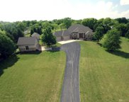 5913 N State Route 48, Clearcreek Twp image