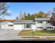 727 E Green Valley Dr S, Millcreek image