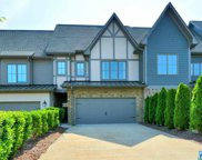 4093 Eagle Ridge Ct, Birmingham image