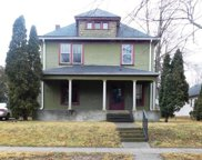 41 Whittier  Place, Indianapolis image