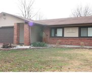 2440 Whitshire, St Louis image
