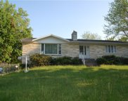 1491 Plank Road, Penfield image