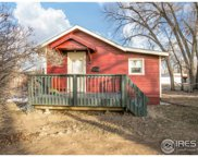 1314 16th Ave, Greeley image