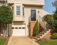 5818 Watermark   Circle, Centreville image