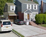72 Queens  Avenue, Elmont image